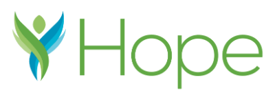 The Hope Institute for Children & Families