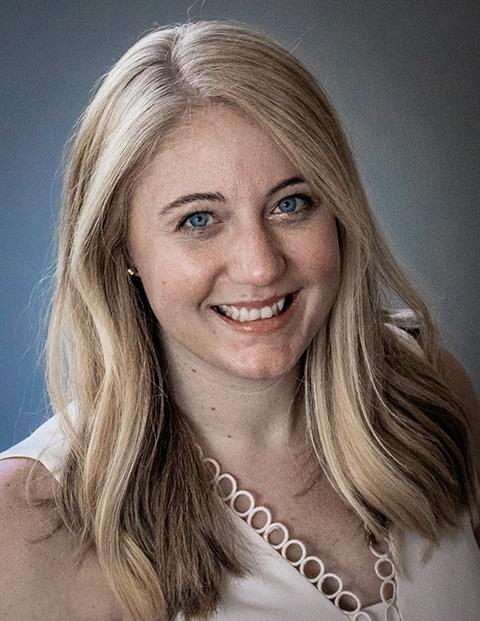 Kristi Kramp