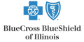 BCBS IL Logo